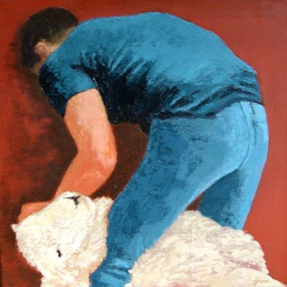 2009 Shearers 1