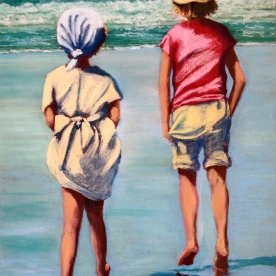 2004 Beachcombers II
