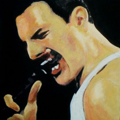 2012 Freddie
