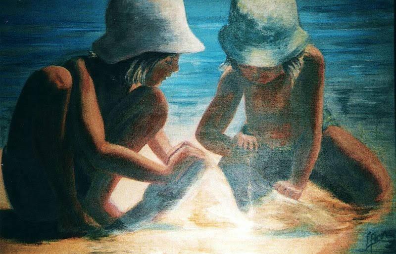 2004-sunshine-girls