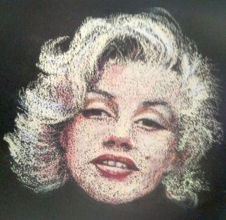 Marilyn small 3
