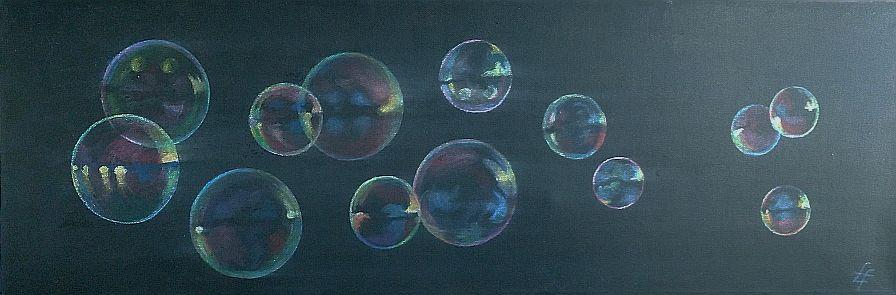 2020 bubbles 2